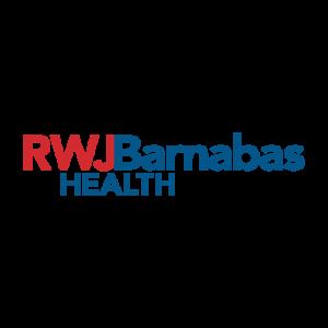 rwjbh-logo-500