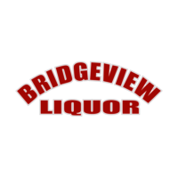 bridgeview-liquor-500