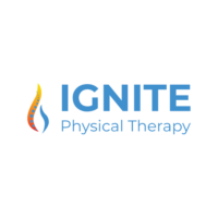 ignite-logo-500